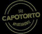Capotorto Logo