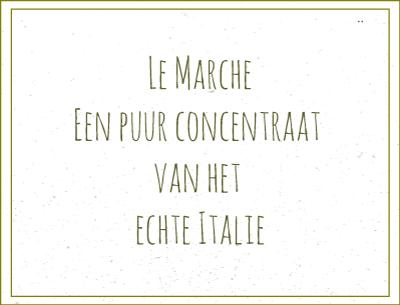 Le-Marche-een-puur-concentraat